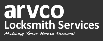 arvco Locksmith Services - Making your home secure